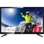 LED и LCD-телевизоры