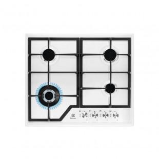 Фото 1 - Варочная поверхность Electrolux EGS6436WW