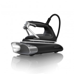 Фото 1 - Утюг Morphy Richards Redefine ATOMiST Vapour Iron (360001)
