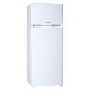 Фото 1 - Холодильник Arctic ARX-143