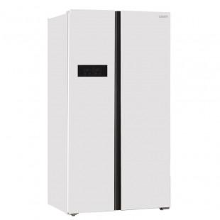 Фото 1 - Холодильник Liberty SSBS-430 W